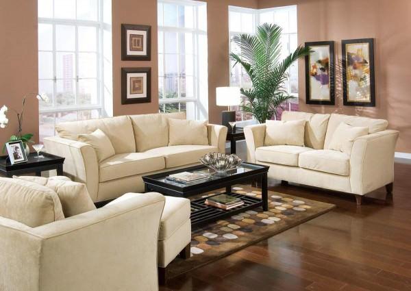 idei amenajare sufragerie (6)