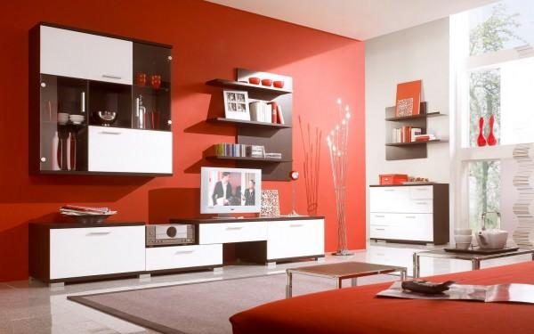 idei amenajare sufragerie (8)
