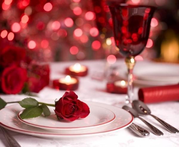 idei  cadou valentine's day (1)