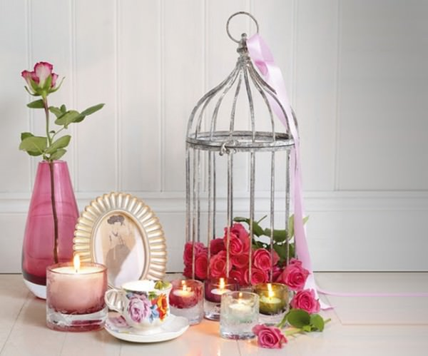 idei  cadou valentine's day (2)