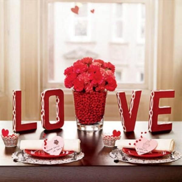 idei  cadou valentine's day (4)