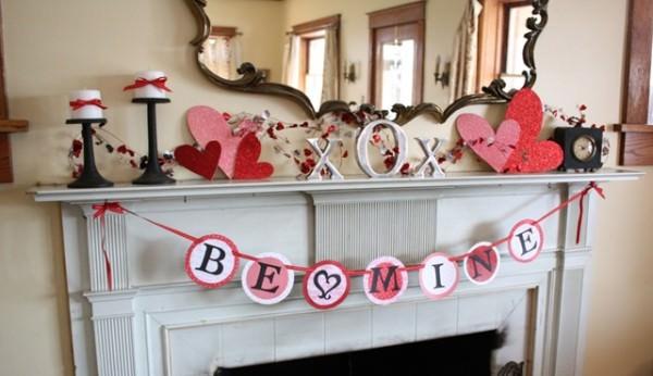idei  cadou valentine's day (7)