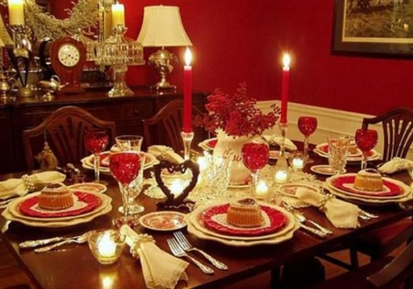 idei  cadou valentine's day (9)