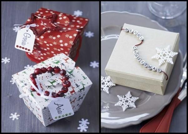 idei-cutie-cadouri (1)