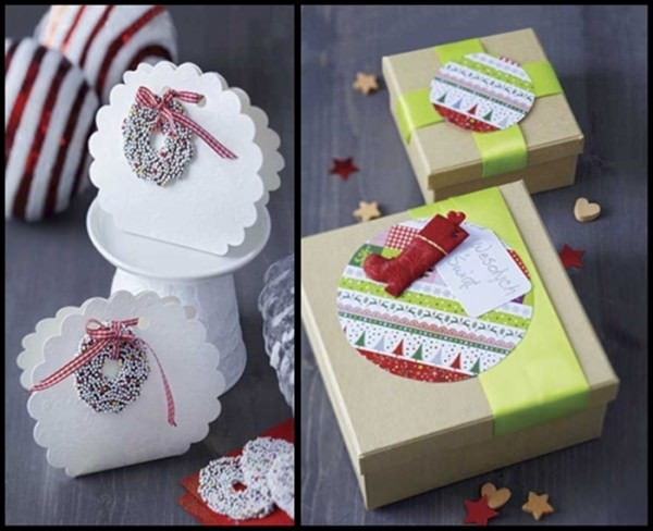 idei-cutie-cadouri (10)