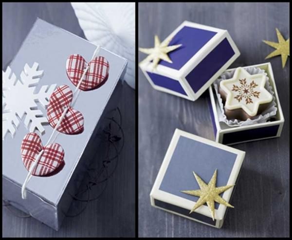 idei-cutie-cadouri (2)