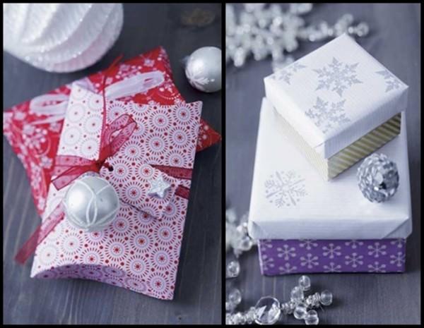 idei-cutie-cadouri (5)
