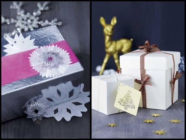 idei-cutie-cadouri (8)