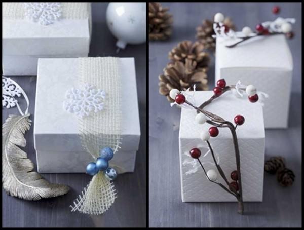 idei-cutie-cadouri (9)