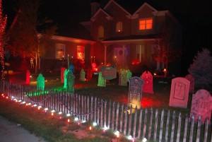 idei-decor-halloween (1)