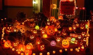 idei-decor-halloween (2)