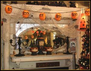 idei-decor-halloween (3)