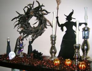 idei-decor-halloween (4)
