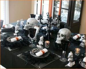 idei-decor-halloween (5)