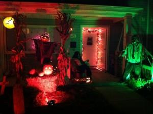 idei-decor-halloween (6)