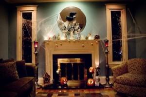 idei-decor-halloween (7)