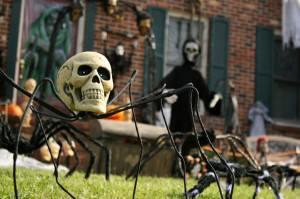 idei-decor-halloween (8)
