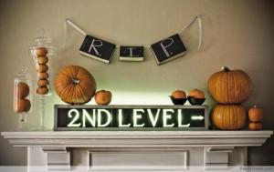 idei-decor-halloween (9)
