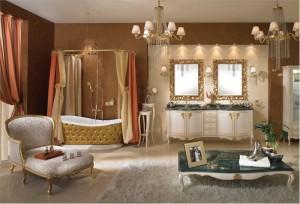 idei-decorare-baie-luxoasa (1)