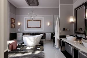 idei-decorare-baie-luxoasa (2)