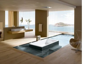 idei-decorare-baie-luxoasa (3)