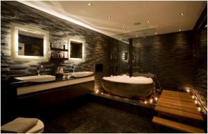 idei-decorare-baie-luxoasa (4)