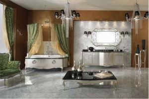 idei-decorare-baie-luxoasa (5)
