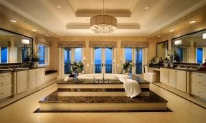 idei-decorare-baie-luxoasa (6)