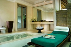 idei-decorare-baie-luxoasa (7)