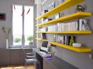 idei-decorare-birou (1)