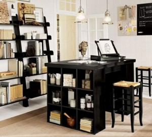 idei-decorare-birou (10)