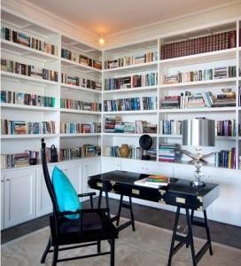 idei-decorare-birou (11)