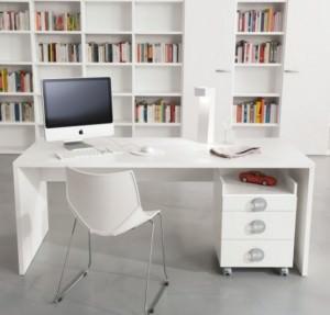 idei-decorare-birou (12)