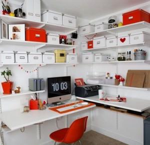 idei-decorare-birou (13)