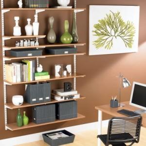 idei-decorare-birou (14)
