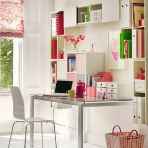 idei-decorare-birou (2)