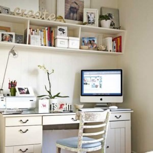 idei-decorare-birou (3)