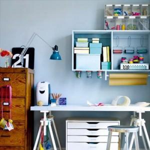 idei-decorare-birou (4)