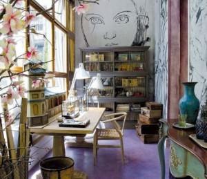 idei-decorare-birou (5)