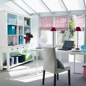 idei-decorare-birou (7)