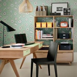 idei-decorare-birou (8)