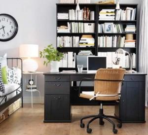idei-decorare-birou (9)