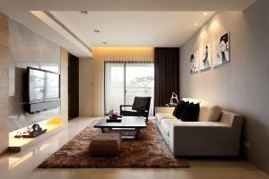idei-decorare-sufragerie (1)