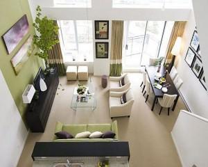 idei-decorare-sufragerie (10)