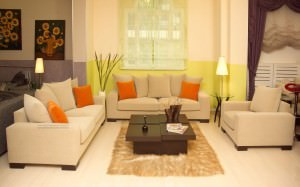 idei-decorare-sufragerie (11)