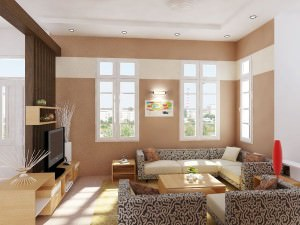 idei-decorare-sufragerie (12)