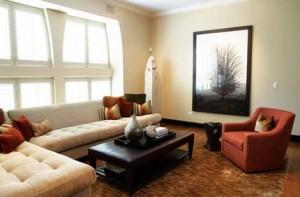 idei-decorare-sufragerie (13)