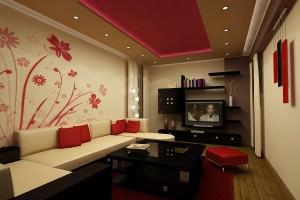 idei-decorare-sufragerie (14)