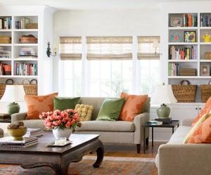 idei-decorare-sufragerie (15)
