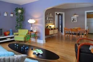 idei-decorare-sufragerie (16)